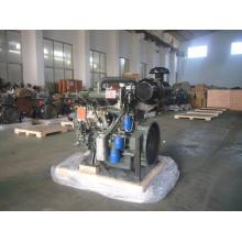 Weifang 4 Cylinder Cheap Marine Diesel Engines