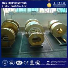 H62 brass strip coil BEST PRICE