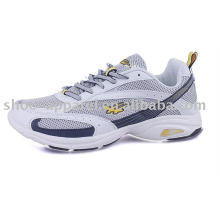 2014 cheap mesh running shoes for men