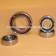 Roulement à rouleaux cylindriques de la meilleure vente en Chine roulement n216