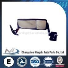 Espelho do caminhão resistente para o caminhão do homem partes de TGX 81637306534, 81637306550 HC-T-6438
