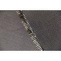 BFW texturizada de tecido de fibra de basalto