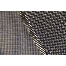 BFW Texturized Basalt Faser Gewebe