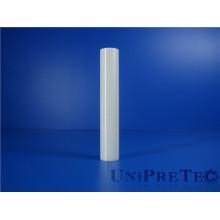 Wear-proof Insulation ZrO2 & Zirconia Ceramic Rods / Components