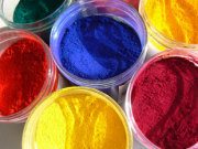 Direct Dye: Direct Blue 108 100%