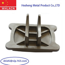 Stainless Steel Investment Casting Auto Motorcycle Truck Parts