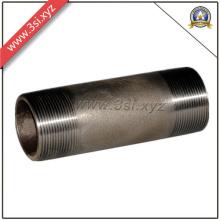 Boquilla de tubería galvanizada en caliente (YZF-L129)