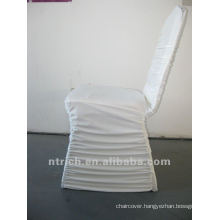 universal chair cover,CTS774 vogue chair cover factory,200GSM best lycra fabric