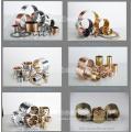Oiles Bronze Bush,Cast Bronze Bearing Manufacturer,Oilless Bronze Bushing