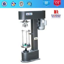 Cap Lock Machine Dk Series (Metal Cap Model)
