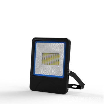 50W Private Flood Light 5730 LED