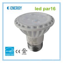 led spotlight lamp par16 5w recessed spotlight led spot light