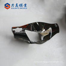Motorcycle Turning Light Hign Quality Of Motorcycle Parts Mould
