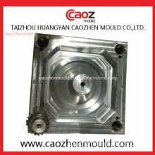 Professional Plastic Water Filter/Cooler Mould Manufacture