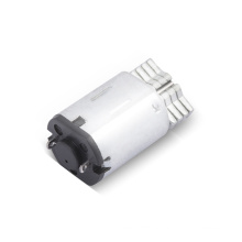 high power mini electric vibrator motor for sex toy