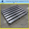 Plastic Sheet 1200X1200 Galvanized Steel Pallet Manufacturers