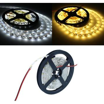 CIR 80 90 95 LED STRIP S vorm SMD2835