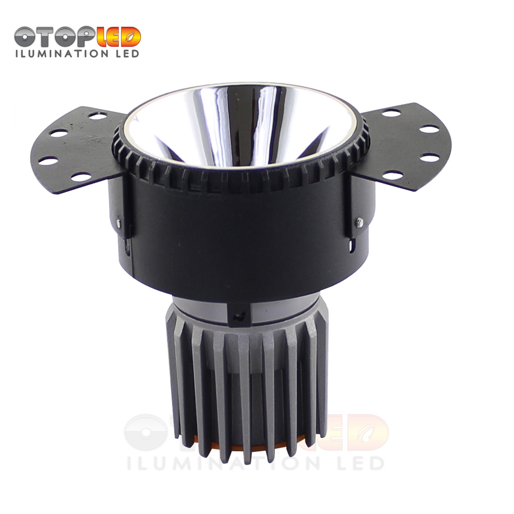 moudle cob downlight