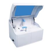 Auto Clinical Chemistry Analyzer Testing Equipment Mini Type