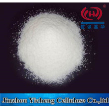 Construction Thickening Chemicals HPMC for Tile Adhesive
