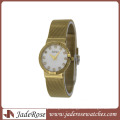 Fashion Stainless Steel Watches Business Watch
