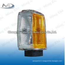 Corner lamp chromed for Toyota Hilux RN55 8161039845