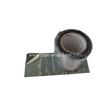 Aluminum Foil Pipe Corrosion Protection Tape
