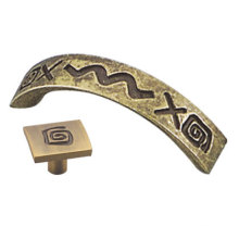 Furniture Handle (13411)