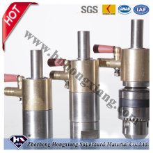Water Swivel Adaptor for Diamond Drill Bit