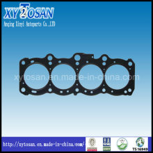 1c, 2c, 5s, 1dz, 1b, 2b, 3L, 5L, 15b, 1Hz, 1zz Engine Cylinder Head Gasket for Toyota