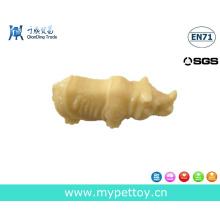 Nylon Hund Spielzeug Dura Chew Spielzeug