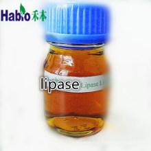 Lipasa industrial para Biodesel