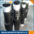 Api 5L X52 X60 X70 Monoblock Insulating Joint