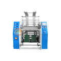 Fts-500 Auto PE Stretch Film Wickelmaschine (CE)