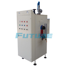 Vertical 300kg/H Electric Steam Boiler From China