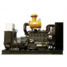 Deutz Generator for Good German Quality