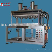 BRDASON Medical face mask machine