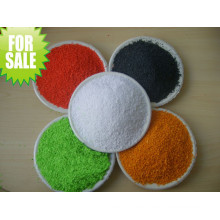 Urea Formaldehyde Molding Compound