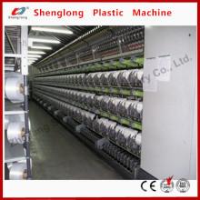 Polyester Texturing Machine (GT1200 CDH)
