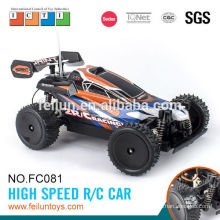 2015 new rc car 2.4G 4CH 1:16 scale high speed digital proportional remote control car with EN71/ASTM/EN62115/6P R&TTE /EMC/ROHS