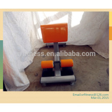 Fitness Equipment for sale F ssisy