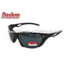 gafas de sol deportivas personalizadas