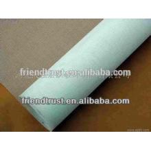 Malla de fibra de vidrio eifs