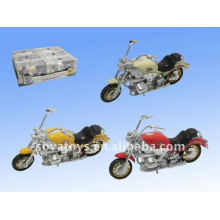 toy model motors
