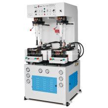 Heavy-Duty Walled Sole Pressing Machine 710E