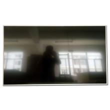 55 Zoll 120 Hz Wled 120 Hz Breite LCD-Panel Ld550eud-Sda1