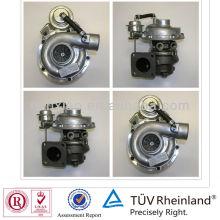 Turbocompressor RHF5 8973053020