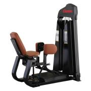 Ganas Health Exercise Equipment Inner Thigh Adductor
