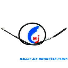 Motorcycle Parts Clutch Cable for Motorcycle Cbx200