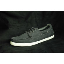 Men's Work Shoes Thin Comfortable Casual Shoes